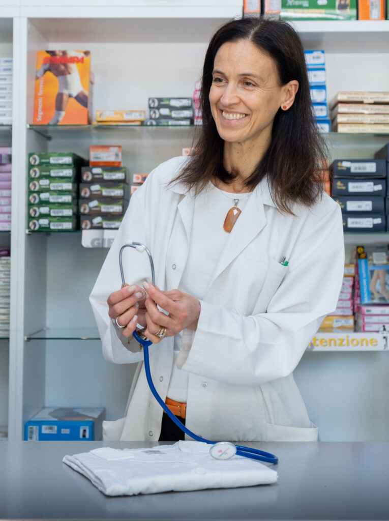prodotti per medici